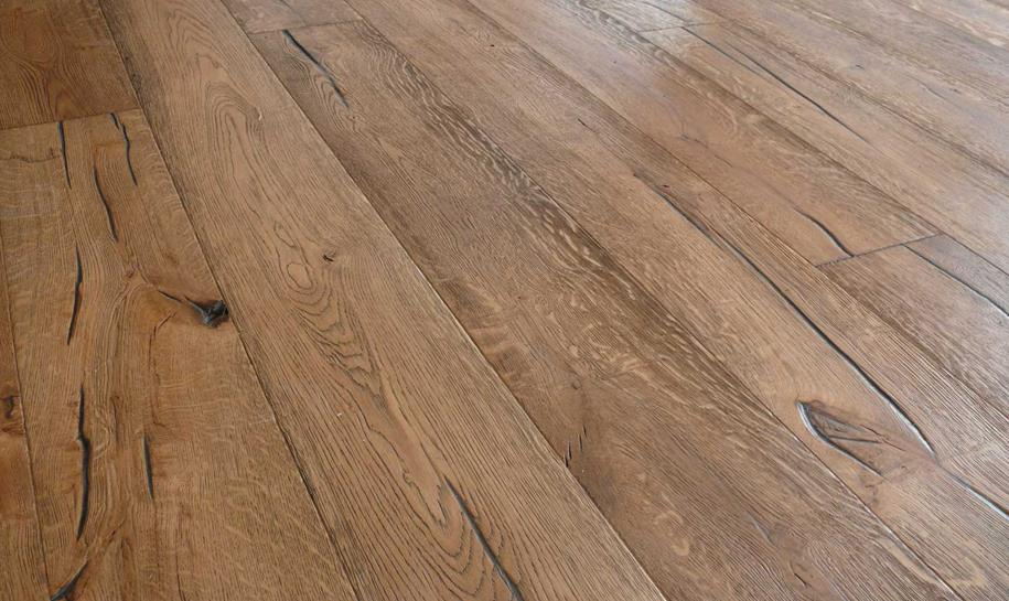 listing wholesale wood flooring flooring library