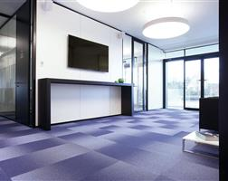 Find Inspiration Flooring Library