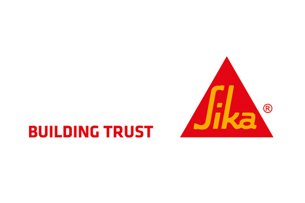Listing   Sika Limited   Flooring Library